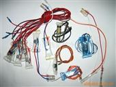 温湿度控制(调节)器-供应突跳式温控器-温湿度控制(调节)器尽在-广州市...