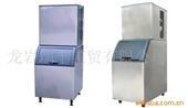 东贝制冰机_zf150分体式制冰机、冰淇淋机、雪融机、 -