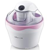 批发采购家用冰淇淋机-Bear/小熊冰淇淋机 BQL-A05T1 全自动 正品批...