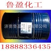 批发采购乳化剂-吉化产品高含量 乳化剂 OP-10 表面活性剂NP-10 支持网...