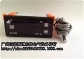 温湿度控制(调节)器-正品诚科KL-003温控器 温度控制仪 数显温度控制器 红...