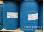 批发采购乳化剂-乳化剂DOWFAX 2A1 美国陶氏化学批发采购-乳化剂尽在阿里...