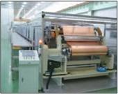 前处理设备-韩国PNT 进口设备 铜箔表面处理机 毛箔 粗化 固化 黑化-前处理...