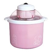 全自动冰激凌机_家用冰淇淋机 雪糕机 全自动 小孩 厂家批发 -