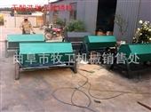 喷砂设备-供应环保喷砂机 喷砂表面处理加工 喷砂除锈设备  喷砂机-喷砂设备尽在...
