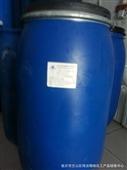 批发采购洗涤剂-AES洗涤原料表面活性剂 洗洁精专用脂肪醇聚氧乙烯醚AES发泡剂...