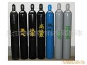 供应工业气体_工业气体 -