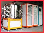 真空镀膜机_供应磁控溅射真空离子镀膜机及加工 -
