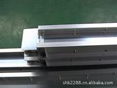 线槽-高品质母线槽,提供母线槽报价,工程测量及安装服务-线槽尽在-上海坛...