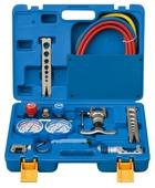 组合工具_新冷媒组合工具 r410冷媒组合工具 r410. vtb-5b -