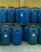 批发采购洗涤剂-AES表面活性剂 陕西西安大量销售批发采购-洗涤剂尽在批...