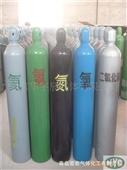 永久气体液氧_供应液氮,液氩,液氧,液氨,二氧化碳。 -