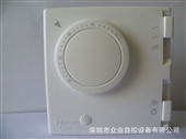 江森温控器_江森温控器t125aac-jso t125bac-jso -