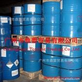 表面活性剂_广东代理商大量供应 /np-10乳化剂 表面活性剂 -