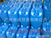 表面活性剂_供应除灰表面活性剂 油污清洗剂 金属 -