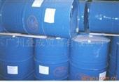 表面活性剂_np-4表面活性剂_供应np-4表面活性剂 -
