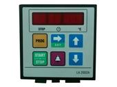 温度控制器_机控制器_供应la2002试色机温度控制器 -