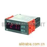 微电脑温度控制器_微电脑温度控制器、数显温度计、度 -