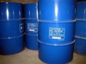 表面活性剂_大量供应6501 乳化剂 表面活性剂 aeo-9表面 -