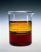 阴离子表面活性剂 -