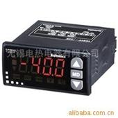 显示仪表-制冷除霜 温控器TC3YF-显示仪表尽在-崇安区创科电热电器经...