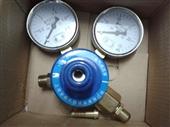 氮气减压器_式减压器_螺口式氮气减压器批发 -
