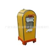 冰淇淋机器_哪里有卖冰淇淋机器, 卡通冰淇淋机,冰激凌价格 -