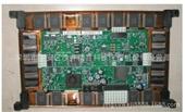 LCD系列产品-供应LJ512U32显示屏-LCD系列产品尽在-深圳市宝...