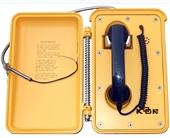 IP电话机-隧道喊话电话机,隧道安全电话机,隧道求助电话机-IP电话机尽在阿里巴...