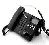 IP电话机-厂家供应呼叫中心电话机  IP话机  SIP话机  VOIP话机-I...