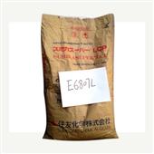 LCP-批发供应LCP E6008 NC-LCP尽在-东莞市茂利塑胶原料...