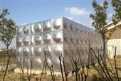 供水设备-天津静海高层供水设备不锈钢水箱产品特点-供水设备尽在-长沙远科...
