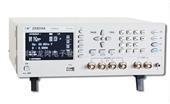 LCR测量仪-现货特供 常州致新LCR数字电桥ZX8516A  高频200KHz...