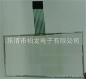 LCD系列产品-lcd液晶屏  lcd液晶和 lcd断码显示 lcd lcd液晶...