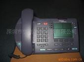北电电话机_ip电话机_供应北电 i2004 ip 电话机 -