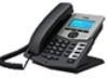 经济型ip电话机_厂价直销c56经济型ip电话机,ippbx终端话机,sip ipphone -