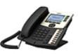 IP电话机-深圳特价销售C62高品质IP话机,SIP终端话机,IPPHONE网络...