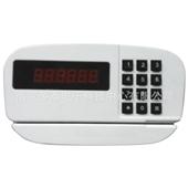 按键密码锁_多泰低价供应 +数字+ 保险箱密码锁 -