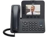 电话分机_ip8900系列cp-8941-be-k9异地分机免费通讯方案 -
