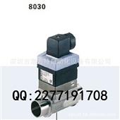 流量传感器_宝德流量传感器 burkert传感器 原装宝德 宝德8030 -