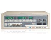 lcz测试仪_gkt1062a测试仪_厂家直销 gkt1062a lcz测试仪 -
