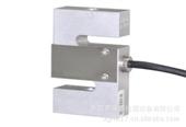 量程s型传感器_量程传感器_deml小量程s型传感器 suncells -