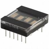 原装显示模块_供应原装显示模块led点阵和簇hdlo-1414 -