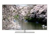 智能电视_/海信电视 50英寸智能电视 网络led -