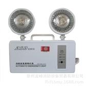 应急指示灯具-光源类型 LED等 消防应急照明灯 品牌保障 消防应急标志灯-应急...