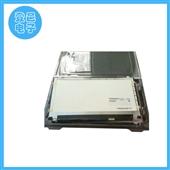 LCD系列产品-长期供应 笔记本液晶显示屏 led液晶显示屏N116BGE-L3...