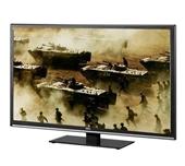 批发采购LED电视-HKC(惠科) F46DA5000 46寸LED液晶电视 全...