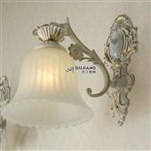 壁灯-厂家直销LED壁灯 简约壁灯 现代壁灯 床头壁灯-壁灯尽在-蓬江区...