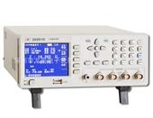 LCR测量仪-ZX8511D 10kHz LCR数字电桥-LCR测量仪尽在阿里巴...