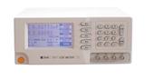 LCR测量仪-特价供应 常州中策高频LCR数字电桥ZC2817 中策高精度LCR...